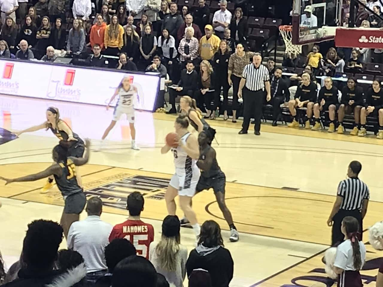 Mizzou-vs.-MSU-Lady-Bears-3-12-15-19