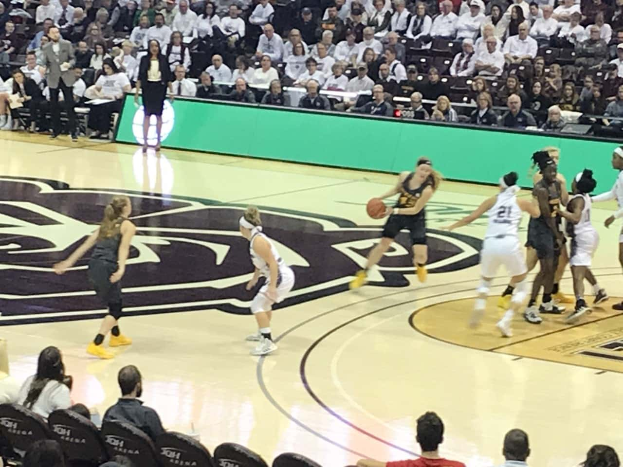 Mizzou-vs.-MSU-Lady-Bears-6-12-15-19