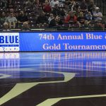 74th-Annual-Greenwood-Blue-and-Gold-4-12-26-19