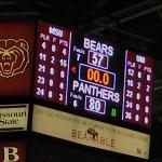 Northern-Iowa-vs.-MSU-Bears-4-1-11-20