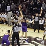 Northern-Iowa-vs.-MSU-Bears-1-1-11-20
