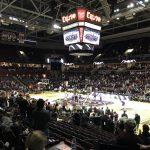Northern-Iowa-vs.-MSU-Bears-5-1-11-20