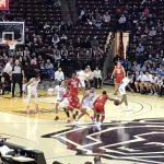 Bradley-vs.-MSU-Bears-2-1-15-20