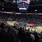 36th-Bass-Pro-TOC-2-1-16-20
