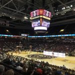 36th-Bass-Pro-TOC-3-1-16-20