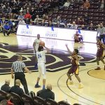 36th-Bass-Pro-TOC-4-1-16-20