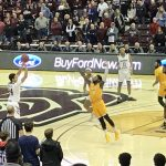 Valparaiso-vs.-MSU-Bears-2-1-23-20