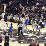Drake-vs.-MSU-Bears-1-2-12-20