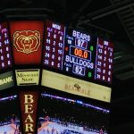 Drake-vs.-MSU-Bears-3-2-12-20