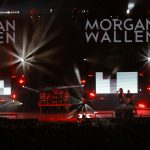 Morgan Wallen: Photos: Sarah Myers