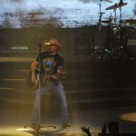 Jason Aldean: Photos: Sarah Myers