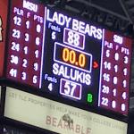 Southern-Illinois-vs.-MSU-Lady-Bears-1-2-15-20