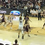 Southern-Illinois-vs.-MSU-Lady-Bears-3-2-15-20
