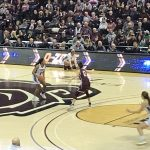 Southern-Illinois-vs.-MSU-Lady-Bears-4-2-15-20