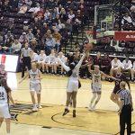 Southern-Illinois-vs.-MSU-Lady-Bears-5-2-15-20