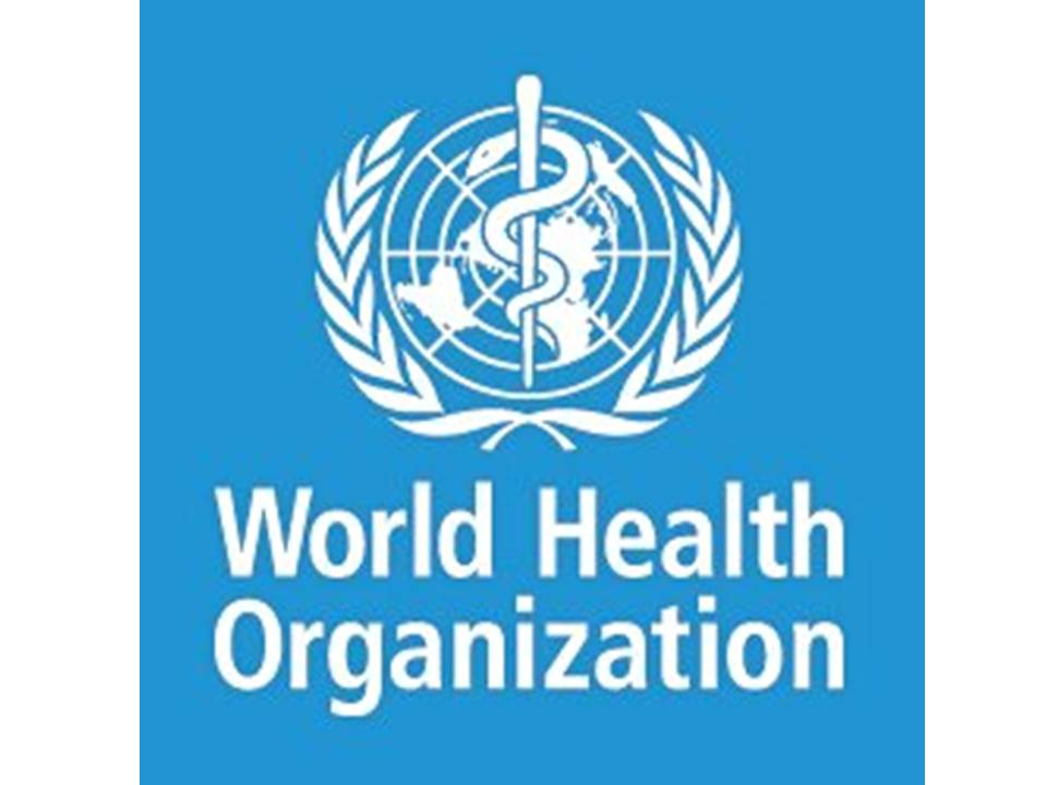 WHO Says Test For Coronavirus, Despite CDC's Flip Flop | KTTS