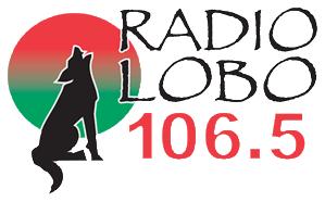 el mercadito radio lobo 106.5