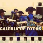 PORTADA_1533138523773_93905705_ver1.0