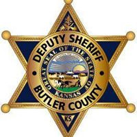 Butler County officials identify victim of fatal crash | Classic