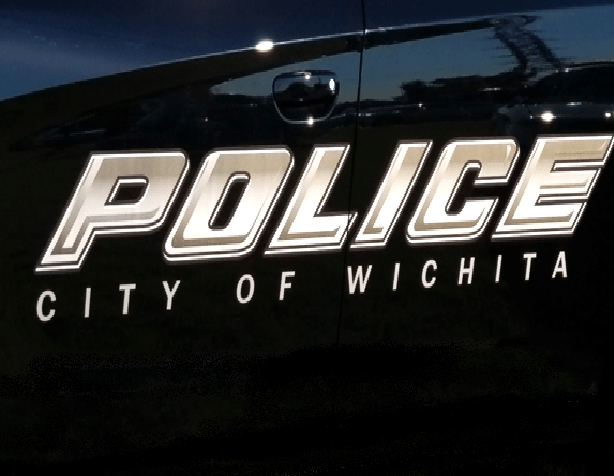 DUI Checkpoint scheduled for this weekend in Wichita