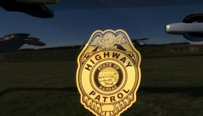 Motorcyclist dies after north Wichita crash | Classic