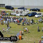Woofstock2016-52_1462891077400_37918734_ver1.0_900_675