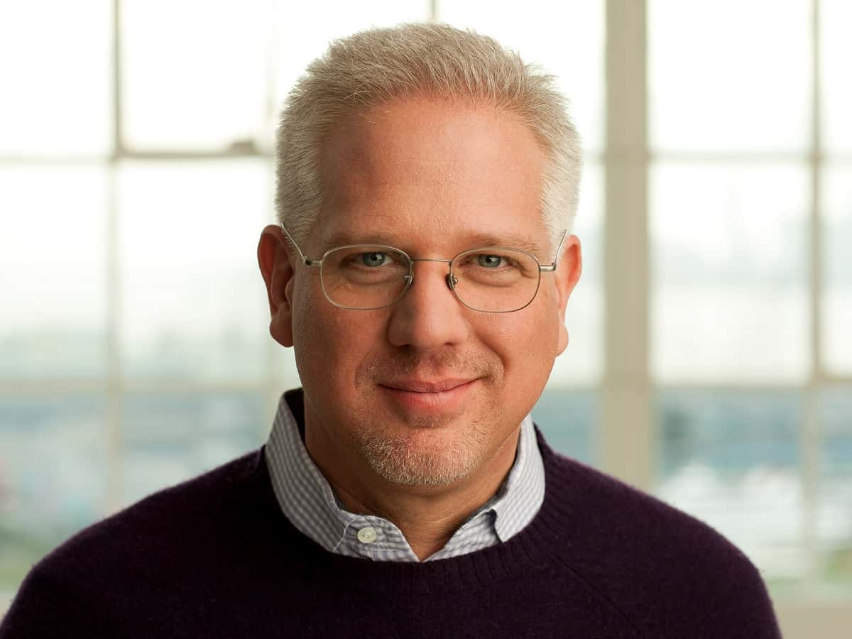 Christmas Sweater By Glenn Beck.Glenn Beck 104 1 Fm Ksgf
