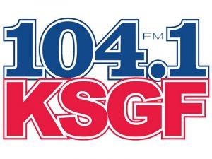 Schedule | 104 1 FM | KSGF