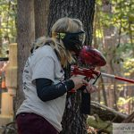 Paintball2018-4_1538481916970_99198889_ver1.0_900_675
