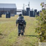 Paintball2018-6_1538481924370_99198893_ver1.0_900_675