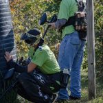 Paintball2018-7_1538481926363_99198894_ver1.0_900_675