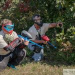Paintball2018-20_1538481933272_99198896_ver1.0_900_675