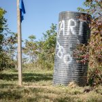 Paintball2018-22_1538481932546_99198895_ver1.0_900_675