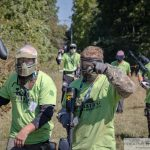 Paintball2018-29_1538481941016_99211202_ver1.0_900_675