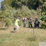 Paintball2018-16_1538481934848_99198898_ver1.0_900_675