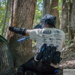 Paintball2018-32_1538481943815_99211203_ver1.0_900_675