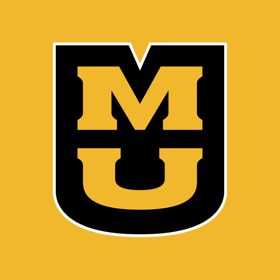 Applications Up At 3 MU Campuses | 104 1 FM | KSGF