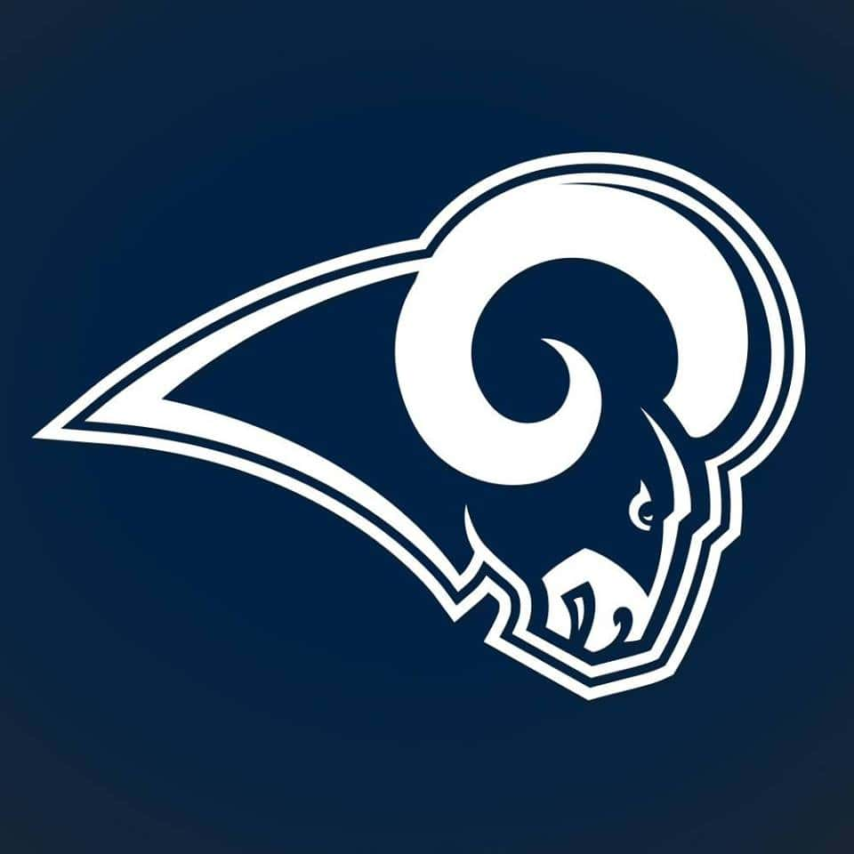 St. Louis sues NFL for moving Rams to L.A.
