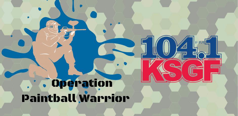 104 1 KSGF-FM