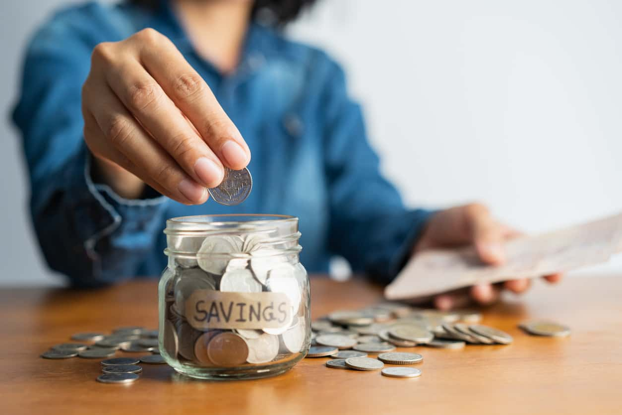 Are You Saving Money While Social Distancing? Online Calculator ...