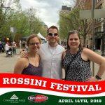 Rossini2018-_OP_31_CP__1523753782432.jpg_83870927_ver1.0_900_675
