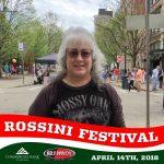 Rossini2018-_OP_32_CP__1523753783856.jpg_83870928_ver1.0_900_675