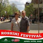 Rossini2018-_OP_33_CP__1523753784502.jpg_83870929_ver1.0_900_675