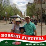 Rossini2018-_OP_34_CP__1523753785060.jpg_83870930_ver1.0_900_675