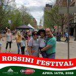 Rossini2018-_OP_35_CP__1523753785190.jpg_83870931_ver1.0_900_675
