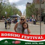 Rossini2018-_OP_36_CP__1523753785368.jpg_83870932_ver1.0_900_675