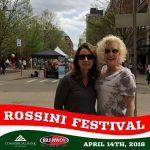 Rossini2018-_OP_37_CP__1523753785593.jpg_83870933_ver1.0_900_675