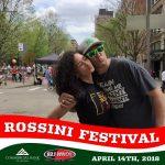 Rossini2018-_OP_39_CP__1523753786267.jpg_83870935_ver1.0_900_675