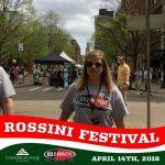 Rossini2018-_OP_40_CP__1523753786872.jpg_83870936_ver1.0_900_675