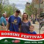 Rossini2018-_OP_41_CP__1523753787590.jpg_83870937_ver1.0_900_675